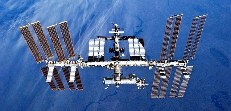 Годовая миссия на МКС стартует 27 марта 2015