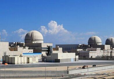 ПРОБЛЕМЫ И ПЕРСПЕКТИВЫ РАЗВИТИЯ АТОМНОЙ ЭНЕРГЕТИКИ КНР Часть 1 Основные проблемы развития атомной энергетики в КНР и перспективы их решения