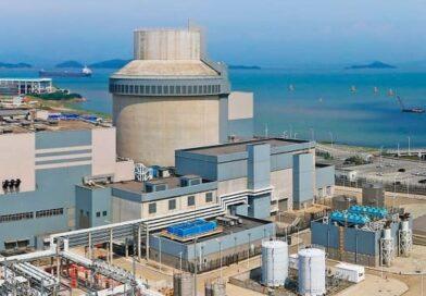 ПРОБЛЕМЫ И ПЕРСПЕКТИВЫ РАЗВИТИЯ АТОМНОЙ ЭНЕРГЕТИКИ КНР Часть 4 Проблема профессиональной кадровой обеспеченности АЭС КНР