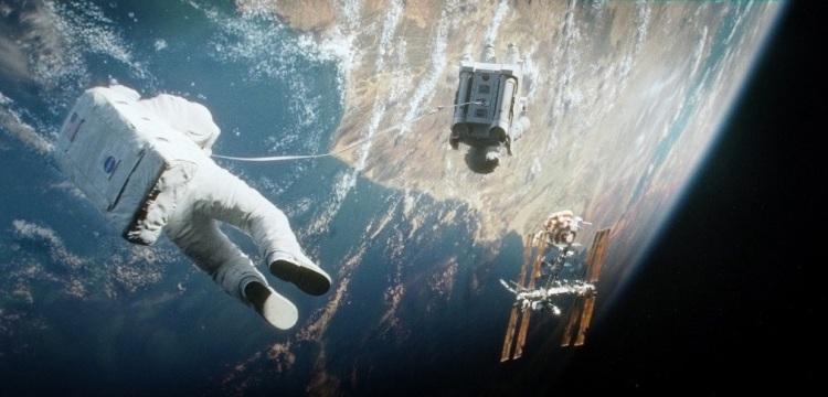 Приспособление к новой гравитации будет важным фактором при полетах на другие планеты