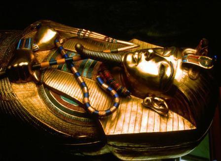 ДРЕВНИЙ МИР НА ЗАРЕ ВОЕННОЙ ИСТОРИИ АРМИЯ ДРЕВНЕГО ЕГИПТА Доклад по истории 5 класс