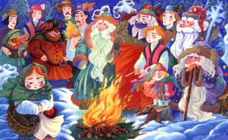 Сочинение по Литературе на тему «О Королеве» из сказки 12 месяцев Самуила Яковлевича Маршака