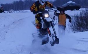 EXPLORER 3 гусеница для мотоцикла. ПЕРВЫЙ СРАВНИТЕЛЬНЫЙ ТЕСТ ГУСЕНИЧНЫХ КОМПЛЕКТОВ ДЛЯ МОТОЦИКЛА. УЧАСТВУЮТ СИЛЬНЕЙШИЕ 2MOTO RADIX TIMBERSLED EXPLORER AD BOIVIN FROZEN MOTO