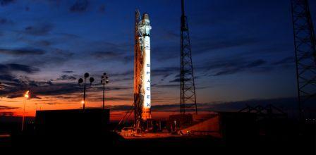 SpaceX и ULA делают шаги по получению сертификации от НАСА на запуск важных научных миссий. Старт